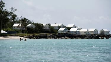 Les Bermudes réintègrent la liste noire européenne des paradis fiscaux.