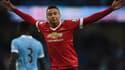 Les joueurs anglais pourraient avoir plus de place en Premier League dans les années à venir.