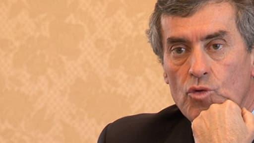 Jérôme Cahuzac, ex-ministre du Budget, avait menti sur l'existence d'un compte en Suisse ce qui a entraîné sa démission.