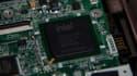 Intel prévoit de supprimer 11% de ses effectifs mondiaux.