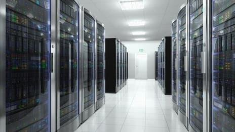 Les entreprises qui optent pour le cloud doivent être très exigentes quant aux clauses juridiques qui les lient avec leur fournisseur