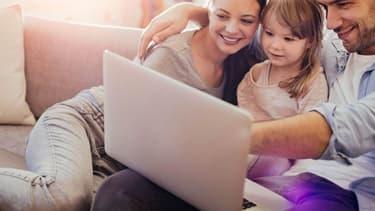 Antivirus, VPN... naviguez en sécurité avec Avast Ultimate gratuit pendant 3 mois !