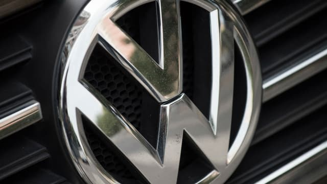 De mystérieuses agressions qui touchent les véhicules Volkswagen dans son bastion de Wolfsburg.