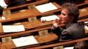 Le député socialiste Jack Lang serait pressenti pour devenir le futur Défenseur des droits, selon Le Figaro. Sa nomination par Nicolas Sarkozy serait un nouveau signal d'ouverture politique qui suscite déjà la colère à droite, ajoute le quotidien. /Photo