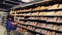 Les grandes surfaces distribuent déjà 32.000 tonnes d'invendus aux banques alimentaires.