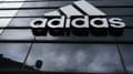 """""""Adidas et Reebok ont toujours été et seront toujours contre la discrimination sous toutes ses formes et nous sommes unis contre le racisme"""", martèle le communiqué d'Adidas mercredi."""
