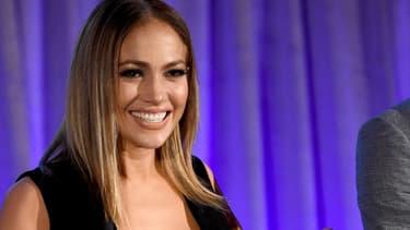 La chanteuse américaine met en vente son duplex new-yorkais.