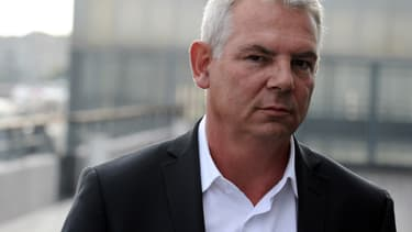 Thierry Lepaon ne démissionnera pas de son poste de leader de la CGT, a-t-il annoncé sur France 3.