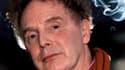 """Le Britannique Malcom McLaren, agent et """"cerveau"""" autoproclamé des Sex Pistols, précurseurs du punk et phénomène des années 70, est mort jeudi dans une clinique suisse où il était soigné pour un cancer. Il était âgé de 64 ans. /Photo d'archives/REUTERS/Dy"""