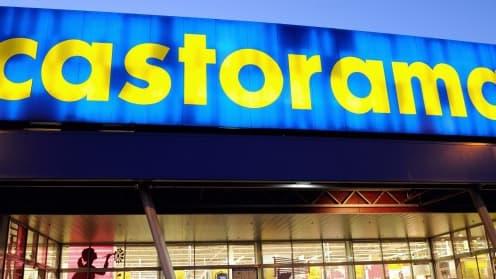 Les magasins de bricolage risquent de ne pas pouvoir ouvrir le dimanche.