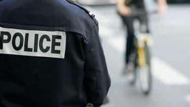 Un voleur de vélo a été piégé par l'une de ses victimes à Strasbourg. Il croyait se rendre à un rendez-vous pour le vendre à un acheteur ayant répondu à son annonce sur Le Bon Coin, il a à la place été interpellé par la police (image d'illustration).