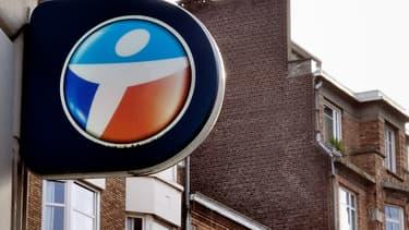 En 2014, le cash flow de Bouygues Telecom s'est effondré pour devenir quasi-nul