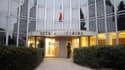 Le tribunal judiciaire de Montbéliard a condamné un lycéen pour apologie du terrorisme.
