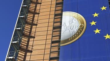 Depuis 2013, la croissance cyclique fait son œuvre et la zone euro devrait connaître une croissance de 1% en 2014 et 1,6% en 2015.