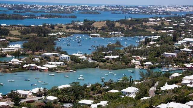 Le territoire britanniques des îles Bermudes pourrait prochainement rejoindre la liste noire des paradis fiscaux dressée par l'UE.