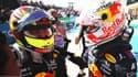 F1 / GP des États-Unis : Verstappen s'impose devant Hamilton après une lutte intense (classement au 24 octobre 2021)