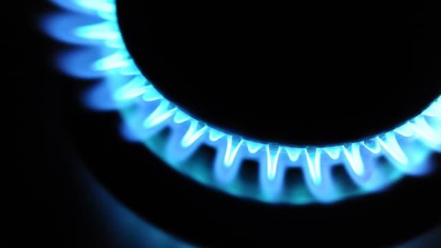 Parmi les changements, l'augmentation des tarifs du gaz.