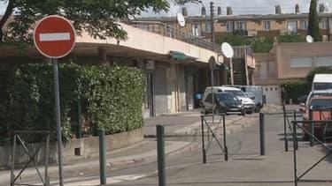 Deux règlements de comptes mortels en 48 heures secouent la ville de Toulouse, qui craint une radicalisation à la marseillaise.