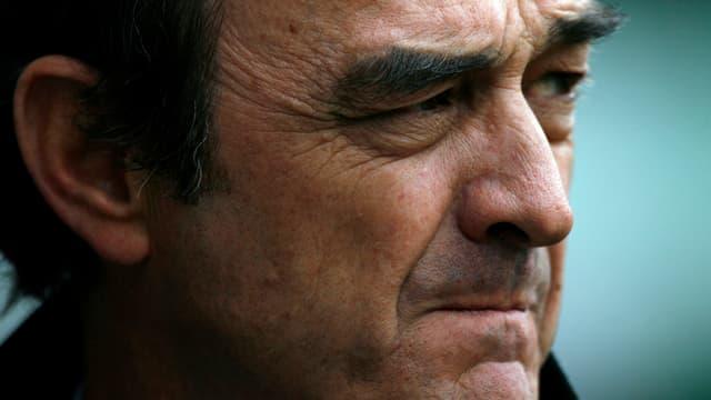 Le président des Girondins de Bordeaux en veut à la FFF.