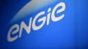 Engie a profité d'avantages fiscaux illégaux, selon Bruxelles.