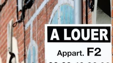 La Ville de Paris a décidé de rendre publique la liste des logements déclarés sur son territoire.