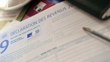 En 2019, les 30 millions de contribuables français devront déclarer leurs revenus en ligne.