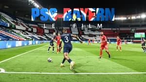 PSG-Bayern, le film d'une qualification légendaire: