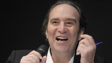 Xavier Niel avait déjà investi à titre personnel dans les télécoms italiens.