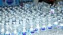 Nestlé, propriétaire de plus de 2.000 marques, dont les eaux Perrier et S.Pellegrino, a multiplié les initiatives sur les plastiques et emballages