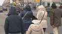 Dans sept villes de France, il n'a jamais fait aussi froid pour un début de printemps (Photo d'illustration).