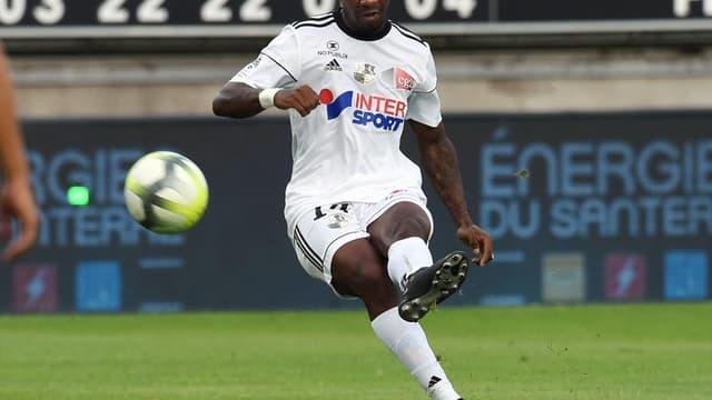 Le multiplex Ligue 1 en direct
