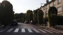 À Neuilly-sur-Seine, le salaire mensuel moyen net s'élève à 5570 euros par mois.