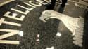 Selon Wikileaks, la CIA a cyber-espionné ses partenaires en mettant à jour ses programmes d'échanges d'information.