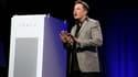 """Énergie solaire, automobiles électriques et renouvelables... Elon Musk est en train de structurer le premier géant mondial des énergies nouvelles """"tout en un""""."""