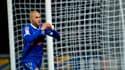 Lakhdar Boussaha, héros de Bourg-en-Bresse contre Nantes