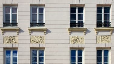 Pas de nette amélioration du marché immobilier francilien attendue.