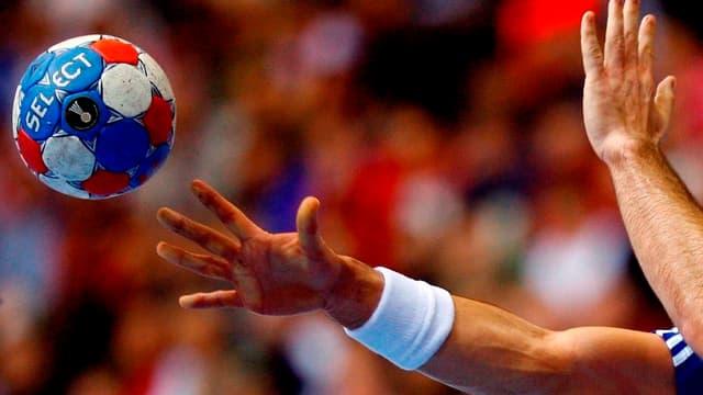 Hand – Montpellier remporte la Coupe