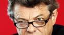 """Jean-Louis Borloo a lancé dimanche avec les leaders du centre-droit l'Union des démocrates et indépendants (UDI), une nouvelle formation dont il veut faire """"le premier parti de France"""". /Photo d'archives/REUTERS/Charles Platiau"""