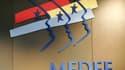 """Certains adhérents du Medef appellent à """"entrer dans l'illégalité"""", par exemple en ne payant plus leurs impôts."""