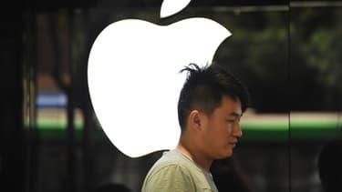 Le taux d'impôt en vigueur en Chine est de 25%.