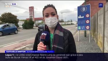 Réouverture des terrasses en Belgique: peut-on passer la frontière ?