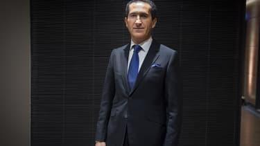 Le groupe de Patrick Drahi cède à la société belge Telenet ses activités en Belgique et au Luxembourg, regroupées dans l'entité Coditel Brabant et valorisées 400 millions d'euros.