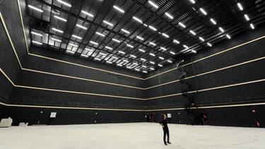 Les studios ont cumulé 8 millions d'euros de pertes