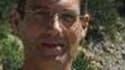Un nouvel élément à charge - l'achat d'un silencieux en même temps que celui de munitions en mars dernier - a été trouvé dans l'enquête sur Xavier Dupont de Ligonnès, soupçonné d'avoir tué en avril sa femme et ses quatre enfants, et recherché actuellement