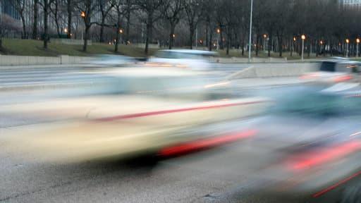 Moins de sévérité et une meilleure formation, telles sont les préconisations du député Alain Chrétien en matière de sécurité routière.