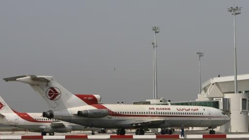 En cas d'accident, c'est la compagnie qui a vendu les billets, non celle qui a prêté l'avion, qui est responsable.