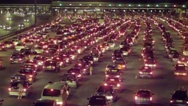 Le Conseil d'Etat a donné tort aux sociétés d'autoroutes qui cherchaient à annuler la hausse de la redevance domaniale.
