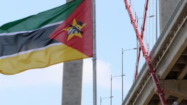 Avec près de 5000 milliards de m3 de gaz conventionnel, le Mozambique détient les 9èmes réserves de gaz au monde.