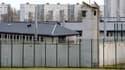 Des détenus de la prison de Sequediin, dans le Nord, ne veulent pas regagner leurs cellules.