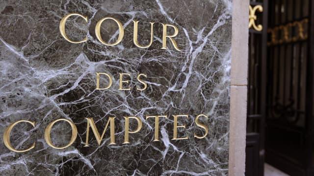 La Cour des comptes craint que les objectifs de réduction du déficit ne soient pas atteints en 2017